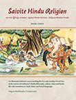 Image of Saivite Hindu Religion Book Three